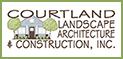 Courtland Landscape