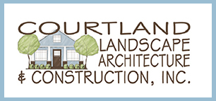 Courtland Landscape & Architecture